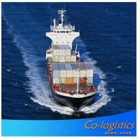 sear cargo tracking from China to ASHKABAD-- Elva skype:colsales35