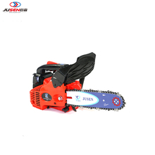 Hot Selling 25CCchain <strong>saw</strong> Gas/Petrol powered ChainSaw