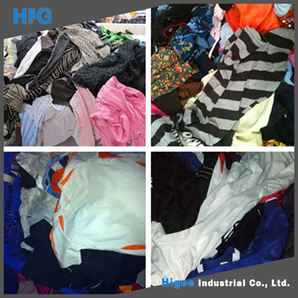 sell used clothing in montreal exporter malaysia