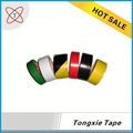 customer color pvc floor marking industrial adhesive tape