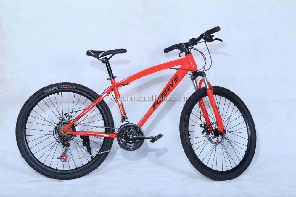 26 inch mountain bike second hand japanese bicycles used