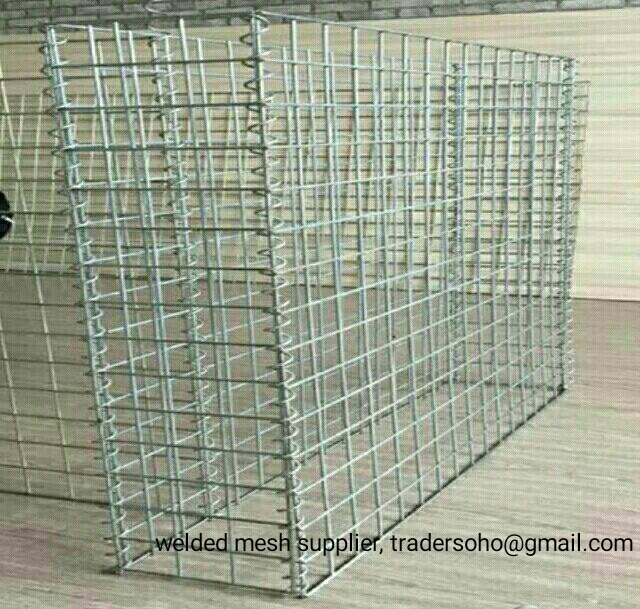 annealed wire supplier, welded wire mesh supplier
