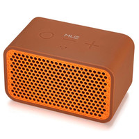 BTSPK Mini portable wireless speaker