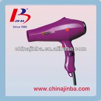 3 heats/2 speeds stand hair salon hood dryer hair dryer