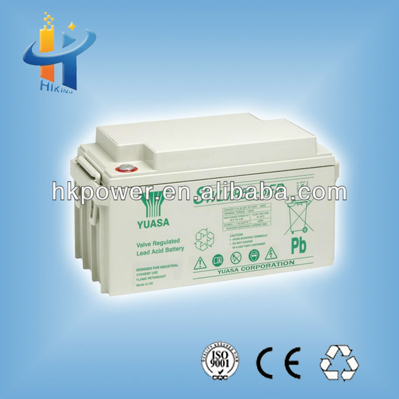 alibaba website SWL1850-6 FR 1850w / motorcycles canada 132Ah traction battery in thailand 6v
