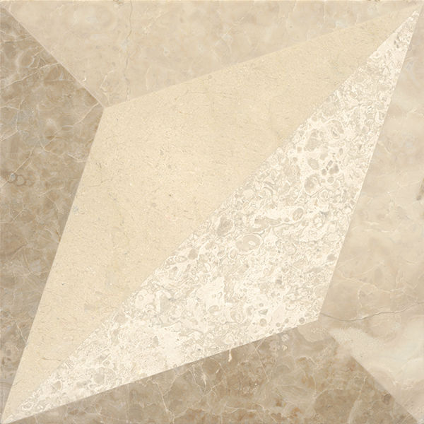 decorative marble pieces building material natural compound marble tile decorating