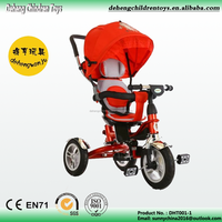 hot sale high quality Baby tricycle, kids tricycle.