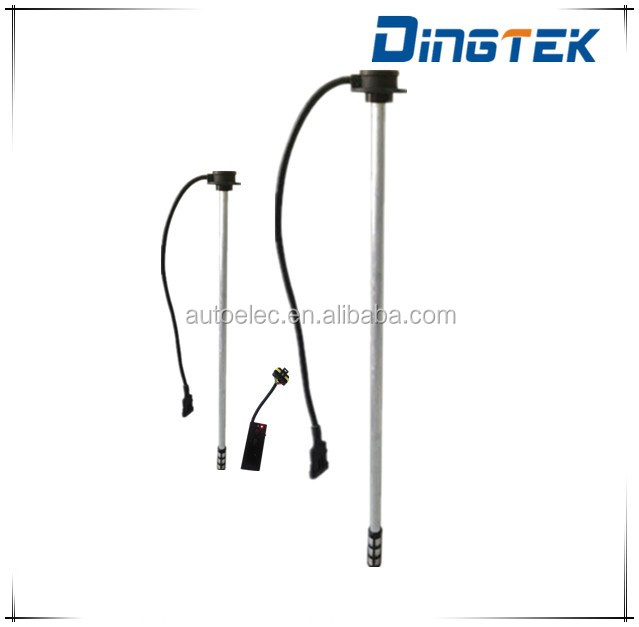 fuel tank level sensor  fuel  free engine image for user