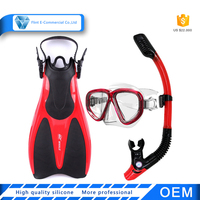 Wholesale Professional Scuba Diving Set Scuba Diving Equipment