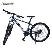 Rover Style MTB Bike Aluminium Road Mountain Bicycle