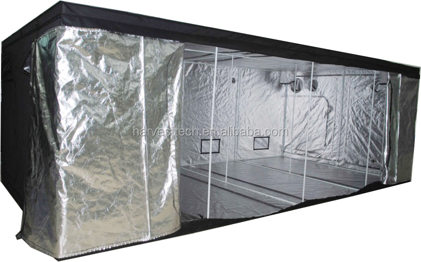 Largest 3x6 Greenhouse grow tent  sc 1 st  Shenzhen Harvest Indoor Equipment Co. Ltd. - Alibaba & Largest 3x6 Greenhouse grow tent View 300x600x200cm grow tent ...