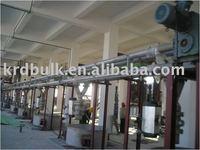 KRD grain Drag Chain Conveyors system