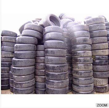 Good Qualtiy Used Tires from Japan