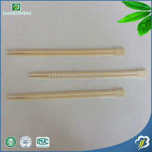 Eco Dinnerware Superior Quality Chinese Disposable Bamboo Chopsticks, Gift Chopstics, Wholesale Personalized chopsticks