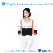 Lumbar Support Belt - Relief for Back Pain