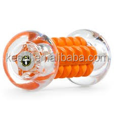 Foam Roller EVA Massager and stick