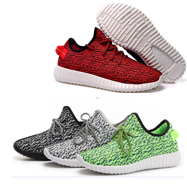 Top Quality air shoes/cheapest sport shoes online/running sneakers