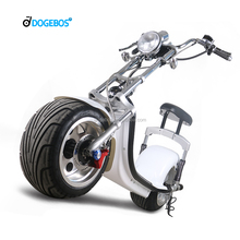Netherlands warehouse EEC anti-theft/bluetooth/gps chinese electric motorcycle