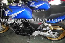 JAPANESE 250CC HEAVY MOTORCYCLE FOR SALE