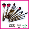personalized beauty needs cosmetic makeup brush sets