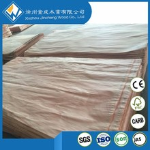 Big promotion! Nantong Medical Chinses construction marine plywood in auto lighting system