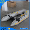 Original manufacturer amusement park single fishing kayak/kayak sit on top