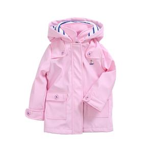 492dd4c4a878 China baby leather jacket wholesale 🇨🇳 - Alibaba