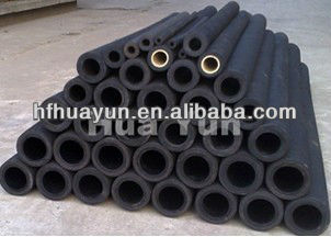 Braid food grade rubber hose, food grade epdm rubber, braided rubber hose