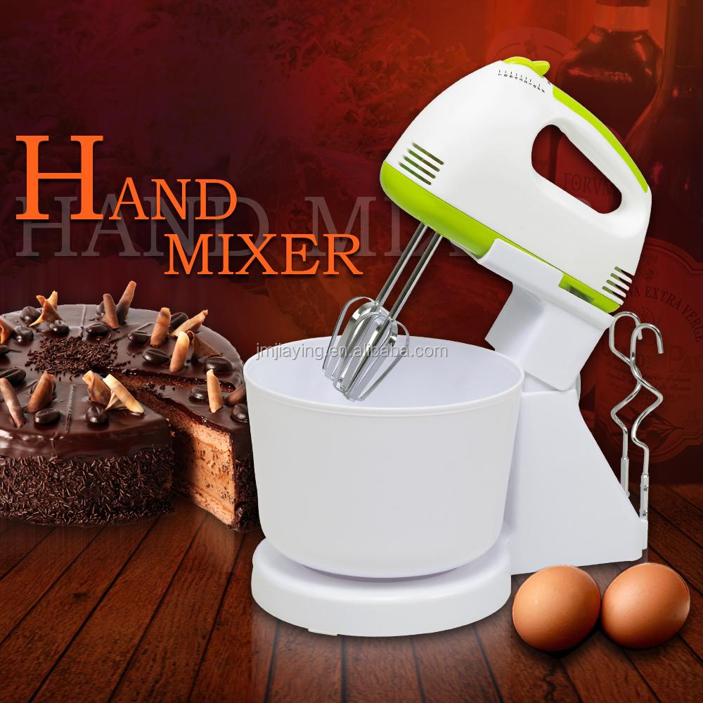 hand mixer (15).jpg