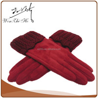 fashion gloves for fashion ladies evening party dress gloves 2016
