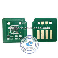 Compatible cartridge toner chip for Xerox WC 7525 7530 7535 7545 7556 USA Western Europe