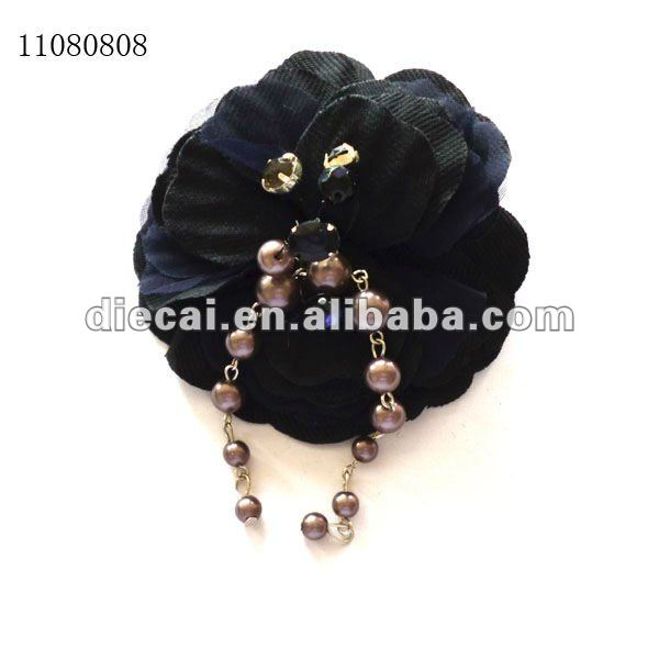 2012 fashion head bands / headpieces wholesale