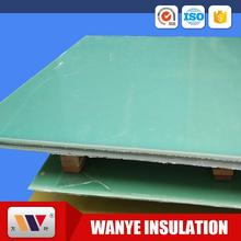 New arrival electronic laminated g10 epoxy glass fiber board