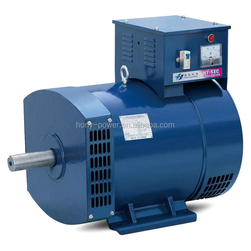 List manufacturers of low rpm permanent magnet generator for Perm 132 motor for sale