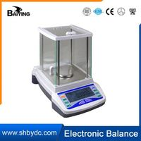 Low Price Moveable Bench Scale