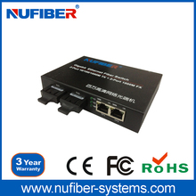 high quality OEM/ODM 4 port 10/100/1000M Auto-Negotiation 1000Mbps ethernet switch