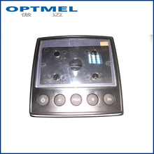 New product launch cheap plastic injection molding products/parts/service imported from china