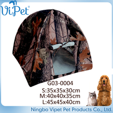 new type top sale water resistant cat house outdoor event tent
