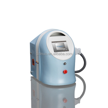 Best Electrolysis Thermal Facial Hair Removal machine