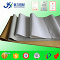 Directly factory supply the Polyester/aramid roll air filter cloth