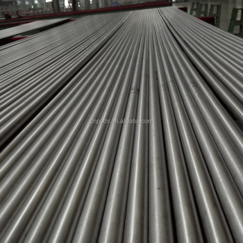 API 5CT L80 13cr casing and tubing steel pipe for oil and gas drilling