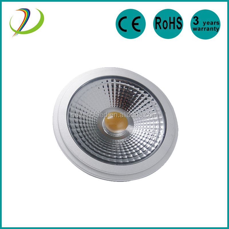 cob dimmable 110mm spot gu10 led ar111 12v g53 ar111 led led cdm r111 buy led cdm r111 110mm. Black Bedroom Furniture Sets. Home Design Ideas