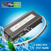 70W 24v 2.9A IP66 waterproof with PFC EMC led driver direct from SC factory with reasonable price and high quality