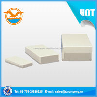 Injection Plastic Electronic Enclosure