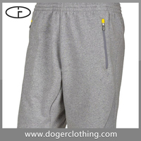 Factory price custom print joggers pants,men jogger pants,wholesale mens cargo pants