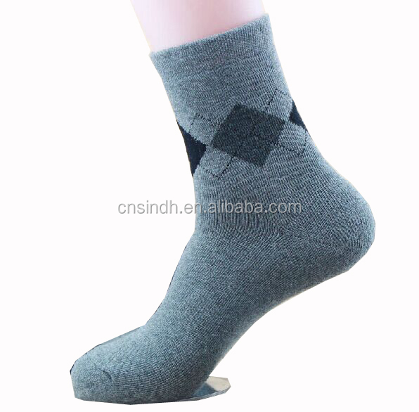 fashion new ankle socks for women