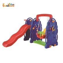 the most sold kids plastic toys children's plastic swing for sale