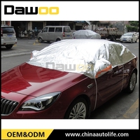 best frost proof windscreen sun shades cover for windshield