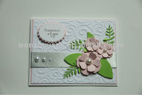 high quality wedding invitation card