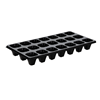 /product-detail/105-black-plastic-vegetable-seed-tray-60655406651.html